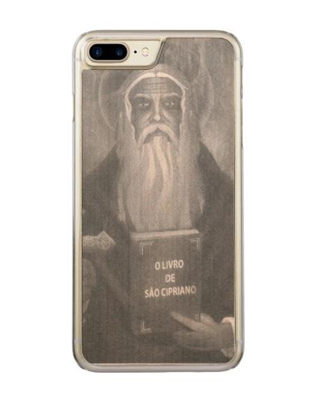 Capa Para Smartphone de São Cipriano